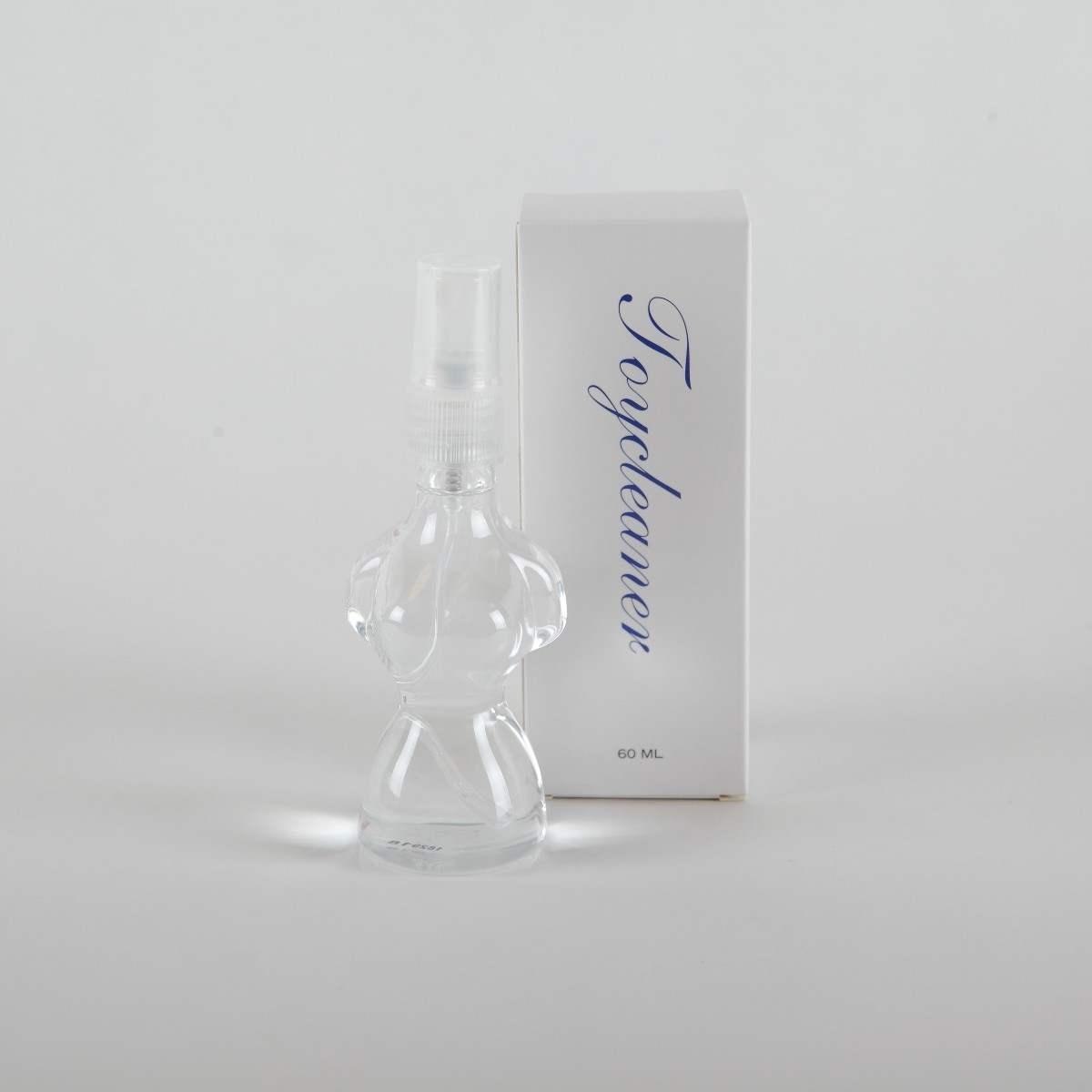 Toycleaner 60 ml