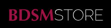 Partner BDSMStore.nl
